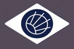 Гусевский завод светотехнической арматуры (Прожектор)