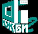 Барнаульский комбинат железобетонных изделий №2 (СЗ «БКЖБИ-2»)