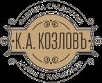 Био-Веста Юг