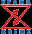 Кимовский радиоэлектромеханический завод