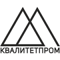 Научно-производственное предприятие Квалитетпром