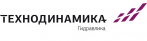 Уфимское агрегатное предприятие Гидравлика (УАП Гидравлика)