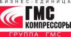 Казанькомпрессормаш