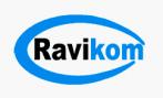 Равиком-М