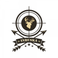 Фабрика Inruska