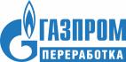 Сосногорский газоперерабатывающий комплекс