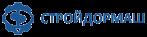Стерлитамакский завод строительных машин (Завод Строймаш)
