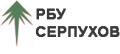 РБУ Серпухов