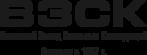 Волжский завод металлоконструкций (ВЗМ)