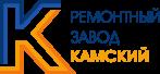Производственная компания «РЗК»