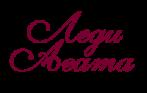 Фабрика женской одежды Леди Агата