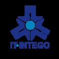 IT-INTEGO