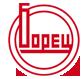Лысьвенский завод нефтяного машиностроения