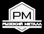 Русский Металл