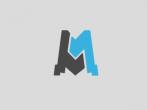 Двери металл-М