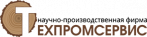 Научно-производственная фирма Техпромсервис