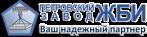 Петровский завод ЖБИ
