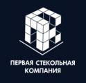 ПСК Урал