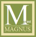 Магнус