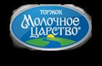 Торжокский молочный комбинат ТВЕРЦА (ТМК ТВЕРЦА)