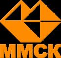Медногорский медно-серный комбинат