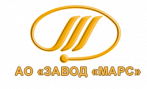 Завод МАРС