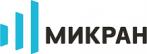 Научно-производственная фирма Микран (НПФ Микран)