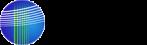 Барнаульский хлопчатобумажный комбинат