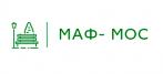 Маф-мос