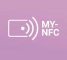 My NFC