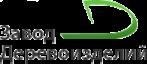 Завод Деревоизделий