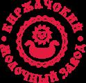 Киржачский молочный завод