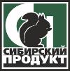 Сибирский продукт