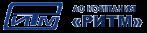 Научно-производственная компания РИТМ