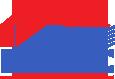 Краснодарводстрой (КВС)