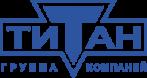 Производственно-коммерческое предприятие Титан