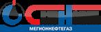 Славнефть-Мегионнефтегаз (СН-МНГ)