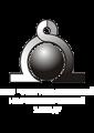 Стерлитамакский нефтехимический завод (СНХЗ)