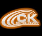 Синтез-Каучук