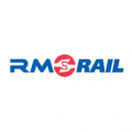 РМ Рейл