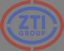 Завод тарных изделий (ЗТИ)