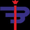Завод промышленных котлов и специального оборудования ПИЛК