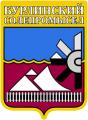 Алтайская соледобывающая компания