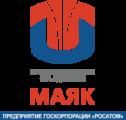 Производственное объединение Маяк (ПО Маяк)