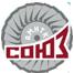 Авиамоторный научно-технический комплекс «Союз»