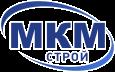 МКМ Строй