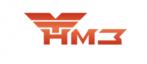 Новомосковский машиностроительный завод