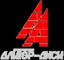 Завод химического машиностроения Алитер-Акси