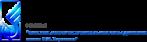 Омское моторостроительное объединение им. П.И. Баранова (ОМО им. П.И. Баранова)