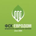 ФСК ЕвроДОМ
